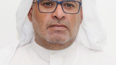 Photo of كلية دبي للسياحة تطلق المخيم السياحي الربيعي الأول
