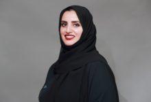 Photo of تعليق سعادة الدكتورة عائشة بنت بطي بن بشر، مدير عام دبي الذكية بمناسبة اليوم العالمي للمرأة