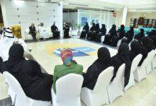 Photo of وزارة تنمية المجتمع تطلق خطة موسّعة لفعاليات شهر القراءة