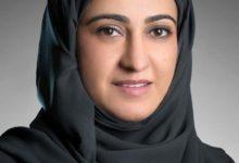 Photo of وزارة تنمية المجتمع تدعم حضور أصحاب الهمم في معرض الإمارات للوظائف