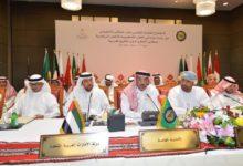 Photo of تنفيذي الأولمبية الخليجية يوصى بتفعيل أنشطة اللجان التنظيمية بمختلف الألعاب