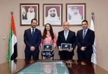 "Photo of كلية الإمارات للتكنولوجيا تعلن عن تعاونها مع ""لينكد إن"" للنهوض بحياة الطلاب المهنية"