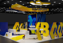 Photo of مطارات دبي تشارك في معرض سوق السفر العربي 2019
