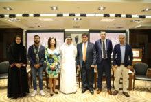 """Photo of دبي العطاء تعلن عن """"حجوزات 2030"""": حملة رمضانية رقمية لجمع التبرعات"""