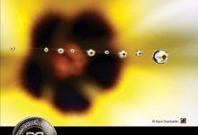 "Photo of جائزة حمدان بن محمد للتصوير تعلن الفائزين بمسابقتيّ ""زهور"" و""احتفالاً بالتصوير"""