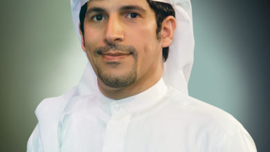 Photo of تلفزيون دبي يواكب حصرياً احتفالات دبي والإمارات بالعام الجديد 2021