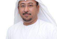 Photo of بلدية دبي تنجح في خفض عدد مراجعيها بنسبة 80%