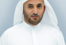 Photo of سعادة سلطان بطي بن مجرن، مدير عام دائرة الأراضي والأملاك في دبي