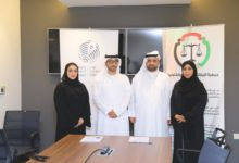Photo of اتفاقية تعاون بين الصحفيين الإماراتية والمحامين