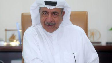 Photo of دبي الخيرية تطلق حملتها الرمضانية