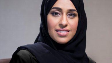 Photo of حصة بوحميد: دولة الإمارات ستكون عند تطلعات القيادة بامتياز