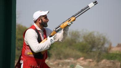 Photo of المهيري :رعاية محمد بن زايد كتبت للبطولة شهادة نجاحها قبل انطلاق المنافسات