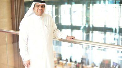 Photo of البرنامج الوطني للمهارات: يعبر عن رؤية ثاقبة واستشراف لمستقبل القيادة الإماراتية