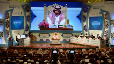 Photo of Dihqa jury hails memorizers' performances  Seven contestants tested on day-2 of 23rd edition