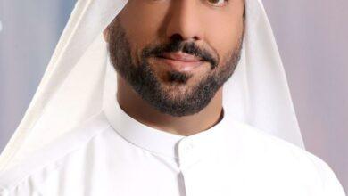 Photo of سعادة عبد الله سلطان العويس: التسامح قيمة إنسانية عظيمة جعلته قيادتنا الحكيمة نهج وطن ونمط حياة