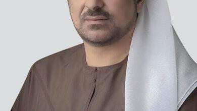 Photo of توطين 94 % من المناصب الإشرافية في إسعاف دبي
