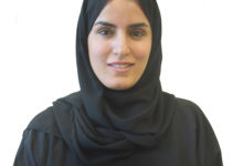 Photo of GPSSA: The Registration of UAE Nationals Working in both Government and Private Sectors is Mandatory