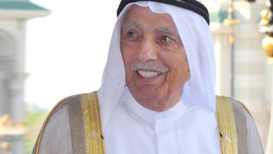 Photo of دبي الدولية للقرآن الكريم تعلن عن الشخصية الإسلامية للدورة الثالثة والعشرين -2019