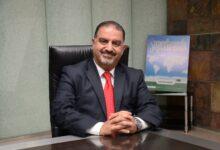 """Photo of """"الإمارات العربية المتحدة للصرافة"""" من أفضل شركات التوظيف في برنامج مسرعات التوطين"""
