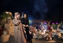 Photo of أهم الفعّاليات التي يمكن الاستمتاع بها خلال الأيام الأخيرة من شهر رمضان في دبي
