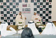 Photo of عالم دبي للرياضة 2019 يتوسّع ويحتضن مجموعة من الأنشطة الرياضية الجديدة