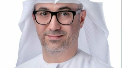 "Photo of ""دبليو كابيتال"" تدعم جمعية دار البر"
