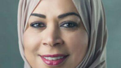 Photo of تكافل الصحفيين يمنح 13 قرضا لأعضائه العاملين والمنتسبين