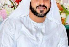 Photo of محمد بن فيصل: رؤساء دول استفادوا من تجربة الوالد المؤسس في العطاء والسلام والتسامح