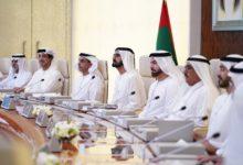Photo of محمد بن راشد: ديننا دين رحمة وتسامح ورمضان محطة متجددة لإطلاق مبادرات نوعية من الإمارات للعالم
