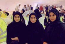 """Photo of """"ورشة حكومة دبي"""" تشارك في حملة """"إفطار صائم"""" بالتعاون مع """"بيت الخير"""""""