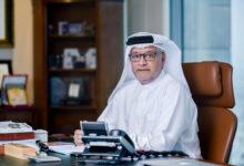 Photo of قضية روضة المعيني تحظى بإهتمام ورعاية المحامي عيسى بن حيدر