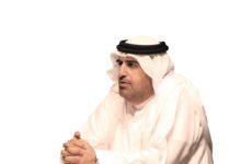 Photo of «منظمة اليونسكو للتعلّم مدى الحياة» تختار جمال بن حويرب عضواً في مجلس إدارته