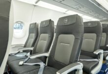Photo of Lufthansa improves travel experience on short- and medium-haul routes