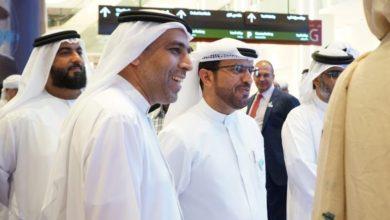Photo of Dubai Islamic Affairs launches Ramadan Dubai