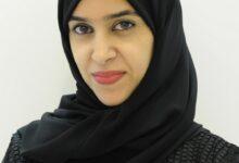"""Photo of """"مضياف"""" يعقد جلسات تعريفية افتراضية لـ40 طالباً مواطناً من جامعة الإمارات بالتعاون مع مجموعة شلهوب"""