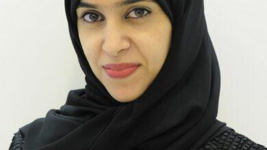 "Photo of أكثر من 500 طالب وطالبة من جامعة الإمارات يشاركون ببرامج التعلم عن بعد لـ "" مضياف"""
