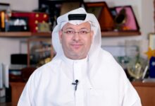 Photo of أسامه ال رحمة:الإقامة الدائمة تشجيع للمقيمين و يعززّ من ثقتهم بسياسات الدولة واقتصادها المزدهر