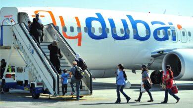 Photo of استعد لعطلة عيد ممتعة مع خدمات فلاي دبي