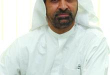 Photo of الجامعة البريطانية في دبي توقع إتفاقية تعاون 2+2 مع جامعة جلاسكو لبرامجها في علوم الحاسوب