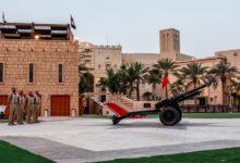 "Photo of فعّاليات الأسبوع الثاني من ""رمضان في دبي"""