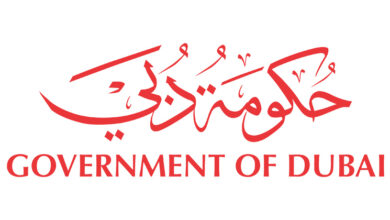 Photo of إجازة عيد الفطر لدوائر حكومة دبي من 2 وحتى 9 يونيو 2019