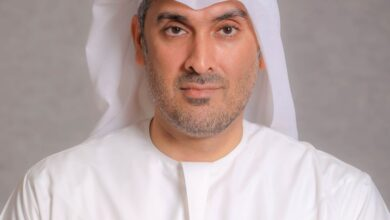 """Photo of """"دبي للسياحة"""" تصدر التقرير الأول الخاص بتحليل الإنبعاثات الكربونية للمنشآت الفندقية"""