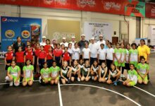 Photo of عالم دبي للرياضة يفتح أبوابه رسمياً أمام الجمهور