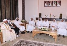 Photo of غدا أول أيام عيد الفطر السعيد في الإمارات
