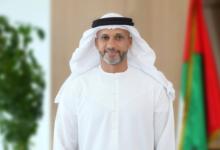 Photo of دبي تسضيف مؤتمر كونستراكت ستيل 2019 في 18 يونيو