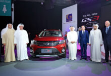Photo of GARGASH GROUP EXPANDS GAC MOTOR IN THE UAE WITH TWO NEW MODELS, NEW SHOWROOMS AND NEW SERVICE CENTERS
