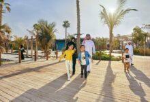 "Photo of شراكة استراتيجية بين ""دبي للسياحة"" ومجموعة ""سيرا"" لاستقطاب المزيد من الزوّار من المملكة العربية السعودية إلى دبي"