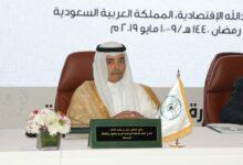 Photo of المدير العام الجديد للإيسيسكو لا مجال للسياسة فى المنظمة ونسعى لتصبح منارة للعالم الإسلامى