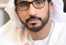 Photo of جمعية الصحفيين : دبي عاصمة للإعلام العربي 2020 إنجاز جديد