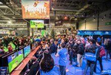 "Photo of دبي تسضيف مهرجان ""إنسومنيا"" للألعاب الإلكترونية للمرّة الأولى خلال شهر أكتوبر"